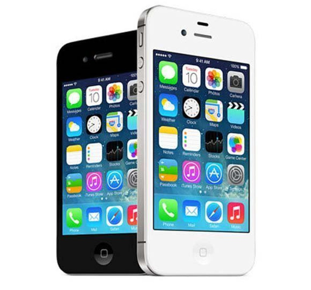 送行動電源皮套鋼化膜APPLE IPHONE 4S 16G 32G 64G 800 萬華素