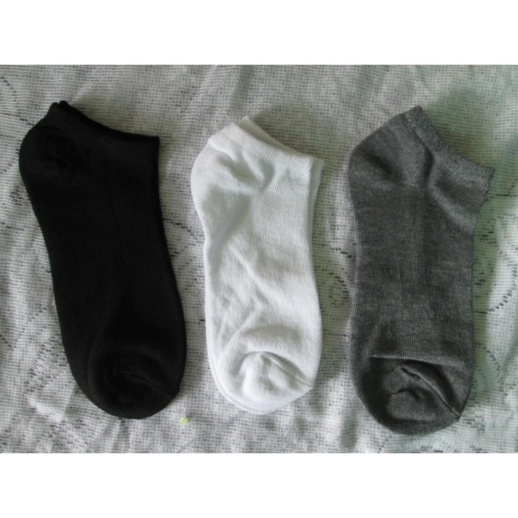 ~水韻坊~船型襪 襪學生襪西裝襪短襪休閒襪