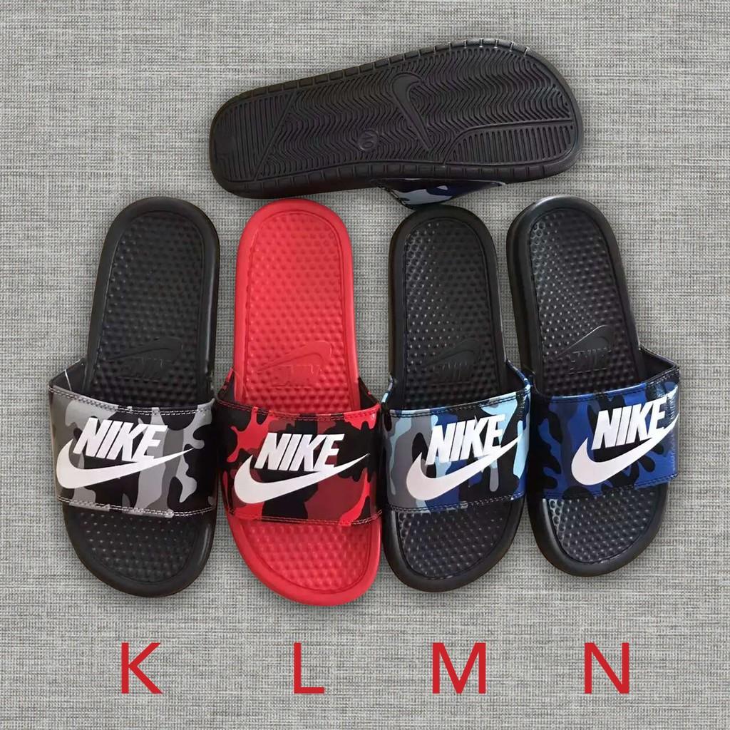 Nike 男女 拖鞋 36 45 滿299 半運30 元