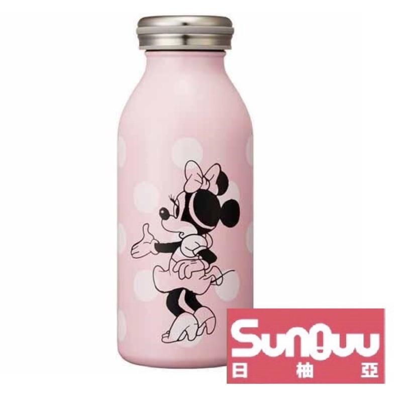 迪士尼系列米奇保溫瓶保溫杯保冷瓶保冷杯