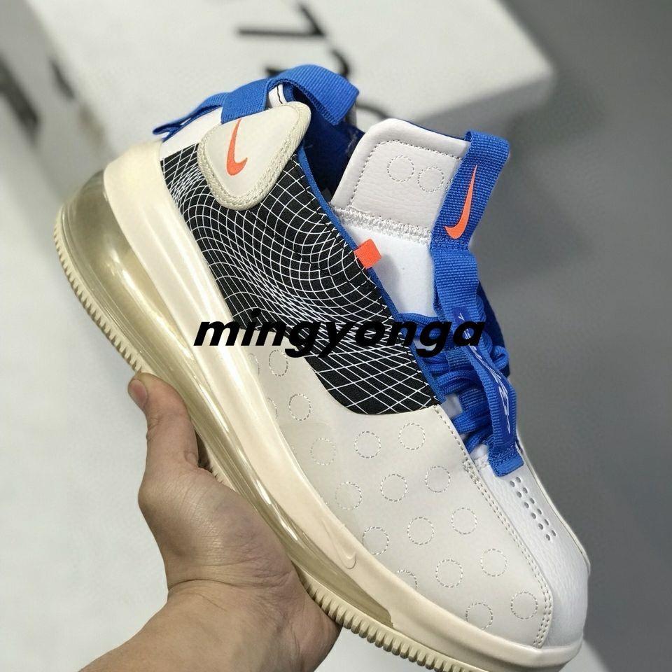 特價Nike耐吉Air Max 720 waves Air Max 90 Air Max 97全掌氣墊跑步鞋