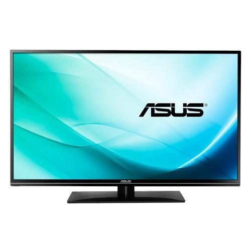 WOOWEB 老闆 華碩ASUS 32 吋LED IPS 面板VA321H 32 電腦螢幕