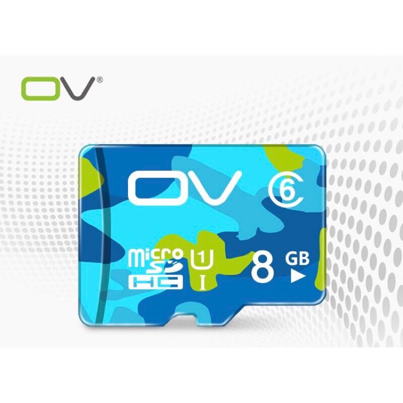 高速80MB 秒MicroSD 記憶卡8G 16G 32G 64G 128G 相機記憶卡手