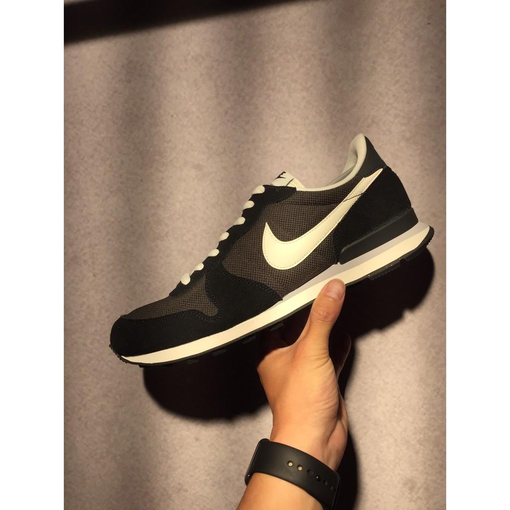 dnsln Nike Internationalist 85 折828041 201