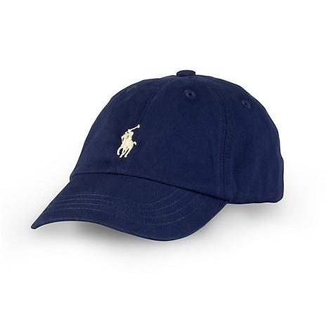 在 雪莉媽咪Ralph Lauren POLO Logo 棒球帽正品最 650