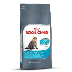 UC33 4KG 皇家貓飼料泌尿道保健貓 4 公斤