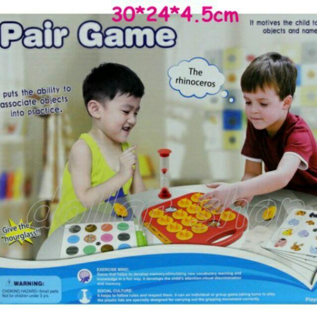 記憶力大考驗瞬間記憶挑戰對對樂遊戲記憶遊戲棋大手提款