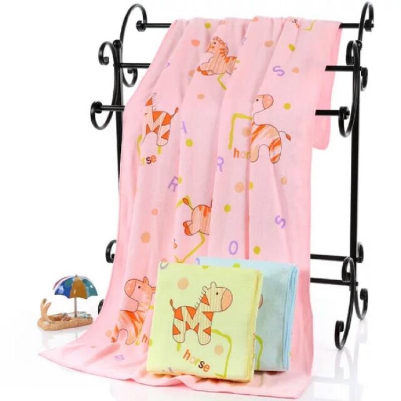 超細纖維400g 吸水浴巾吸水浴巾400g 浴巾浴巾