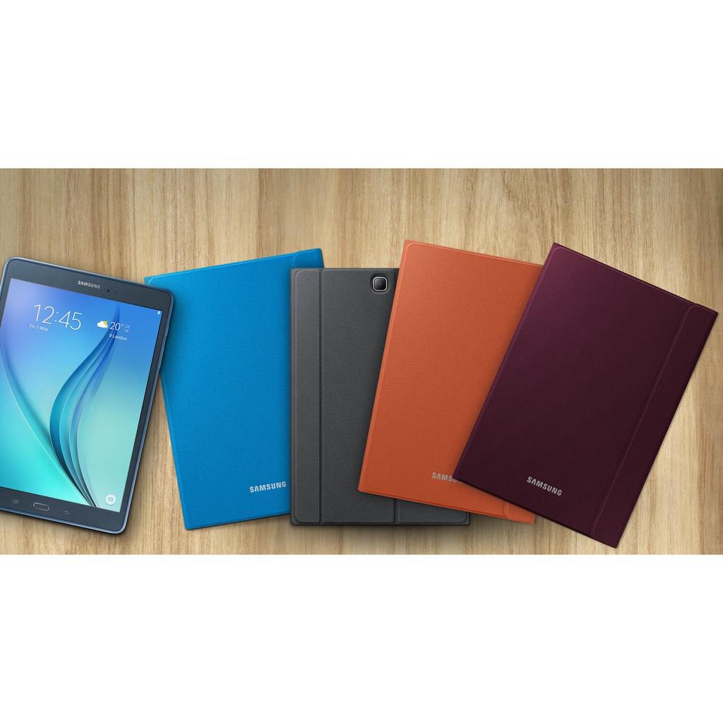 ~169 ~三星Samsung 盒裝 貨全省服務Galaxy Tab A 9 7 書本式皮