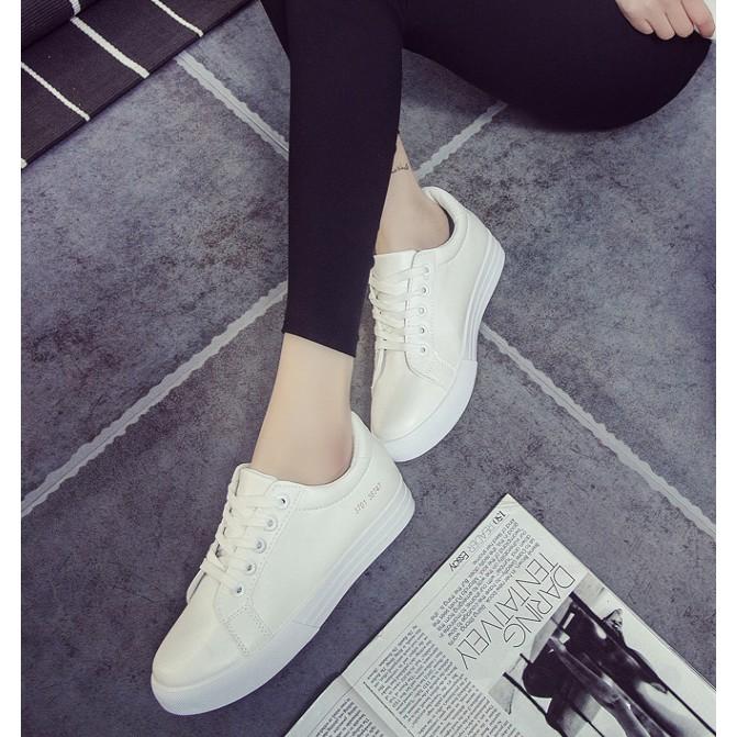 松糕鞋帆布鞋網球鞋內增高鞋旅遊鞋跑步鞋小白鞋魚嘴鞋休閒鞋板鞋高跟鞋單鞋豆豆鞋懶人鞋 鞋樂福