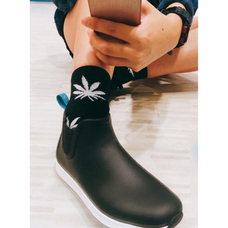 ✨Native apollo 雨靴