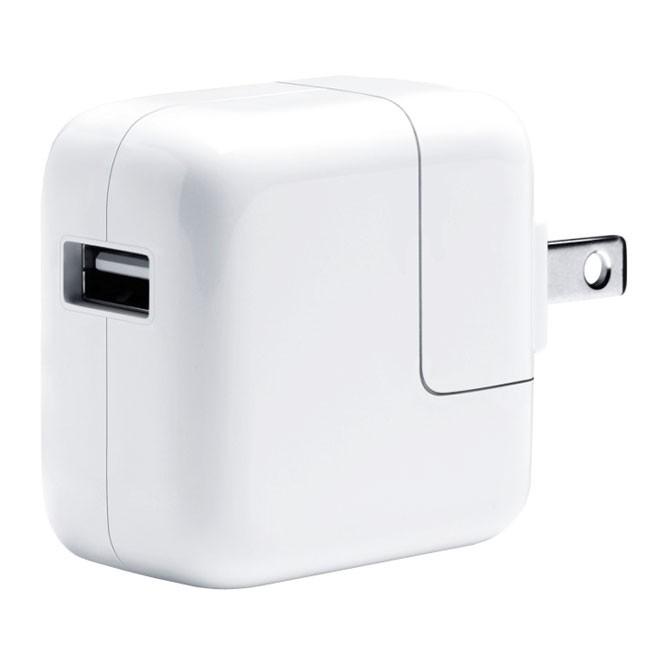 中信通訊~蘋果APPLE IPAD 平板 10W 充電頭旅充頭 貨非平輸2 1A ~~相機