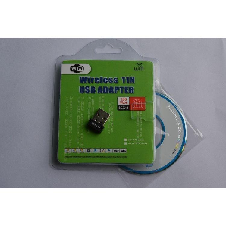 ~杰元 館~ 150M 迷你型USB 無線網卡AP 無線網卡無線基地台隨身WIFI 分享器