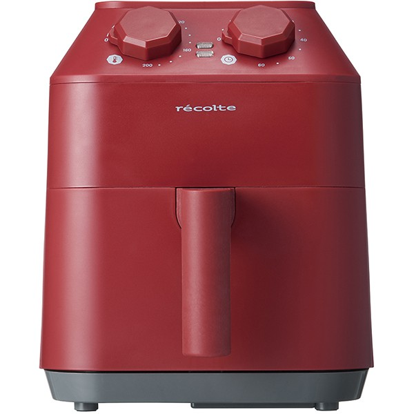 Recolte 麗克特 Air Oven 氣炸鍋
