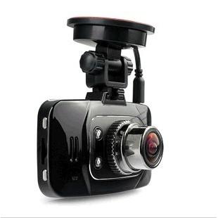 GS8000 行車紀錄器HDMI 高清1080P 重力感應行車紀錄器行車安全紀錄器行車顯示