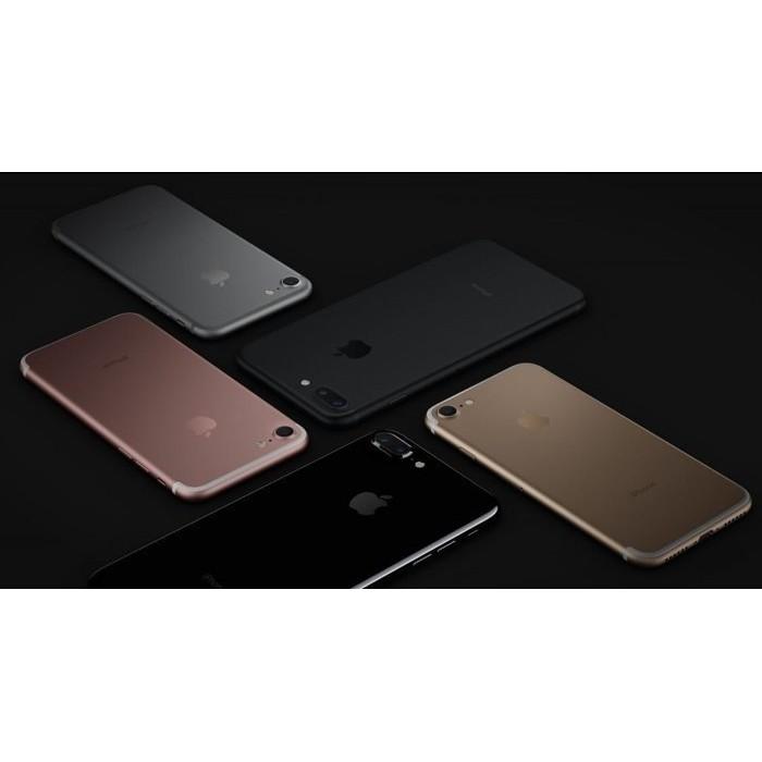 免 送鋼化膜保護套Apple iPhone7 32G i7 plus 蘋果 正品4 7 吋