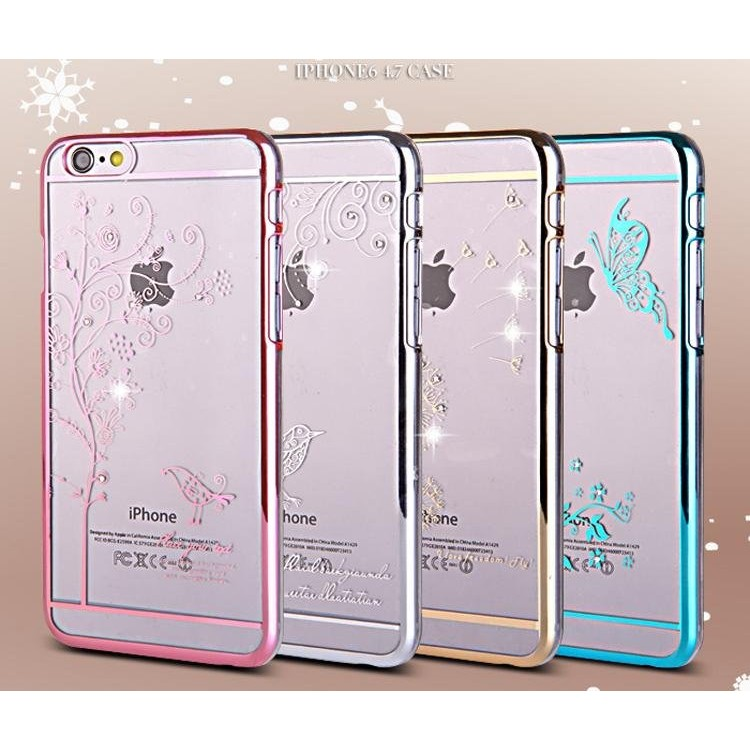 ~RSE ~ 價 為止APPLE IPHONE 5S IPHONE5S IPHONE5 保