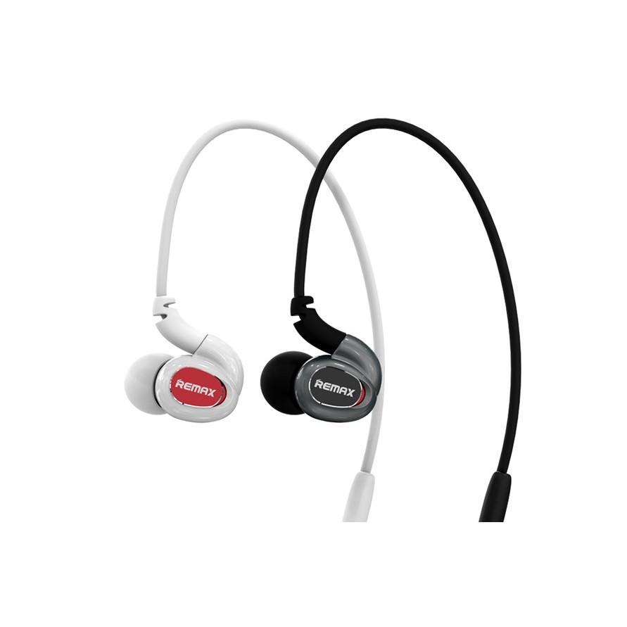 ㊣潮玩殿堂㊣REMAX RB S8 藍牙耳機項鍊式配戴磁鐵吸扣V4 1 立體音樂編織線材