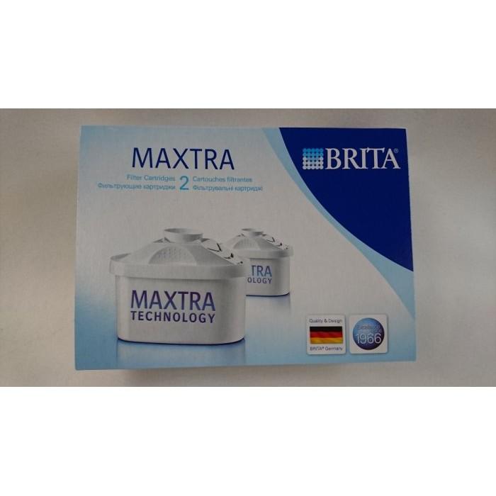 平行輸入正德國 britA MAXTRA 濾芯濾心濾水壺用非 貨