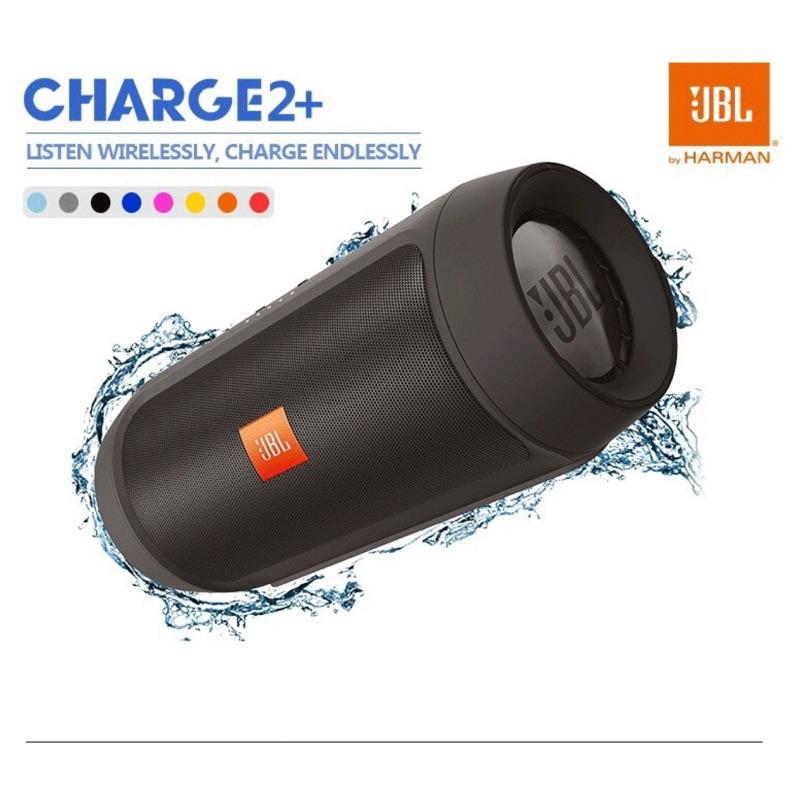 賣完需 JBL CHARGE 藍芽音響行動電源
