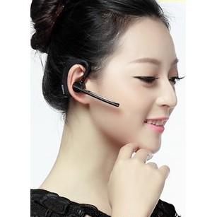 藍牙耳機商務耳塞掛耳式 4 0 迷你無線耳麥手機 男女 潮無線耳麥潮耳機潮耳機潮流立體重低