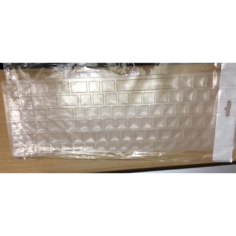 lenovo 筆電鍵盤保護膜 NL020 Z460 Y480 Y470 G480 G40 G400