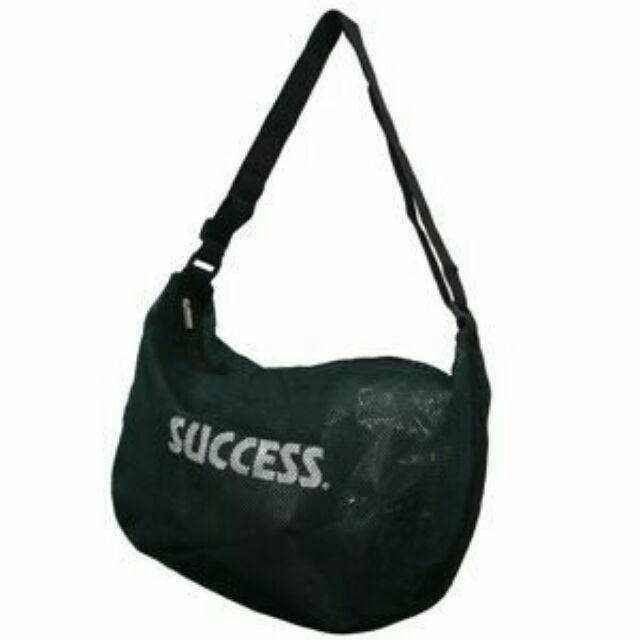 ~SUCCESS ~多用途 球袋(S1813 )成功