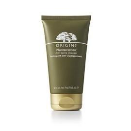 Origins 品木宣言駐顏有樹全效抗老潔膚50ML 保養型洗面乳)太 了