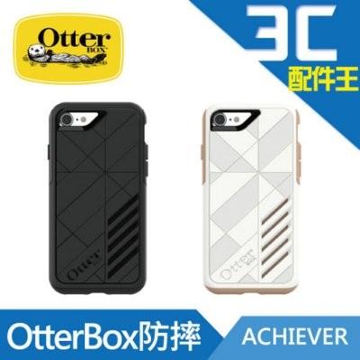 OtterBox iPhone7 ACHIEVER 型動者系列保護殼4 7 吋防摔殼行動者