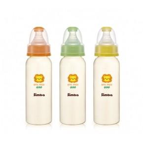 PES 彩色大奶瓶240ml 145 元