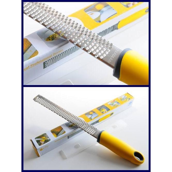 70532 :黃柄檸檬刨刀