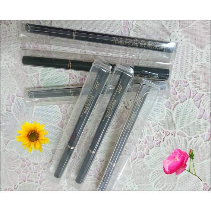 TINA88 小舖 CHANEL TYPE 味同香水筆COCO N °5 N °19 三款