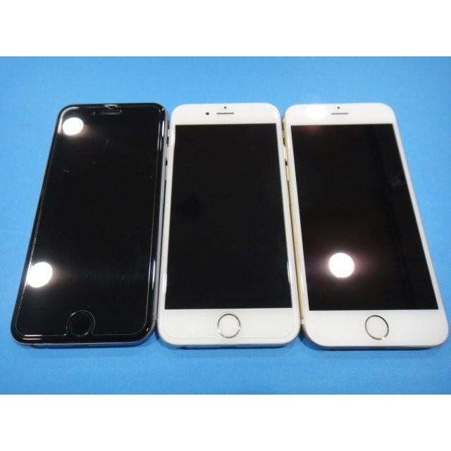 ~中古機廠~Apple Iphone6 16G (4G 800 萬畫素A8 4 7 吋)