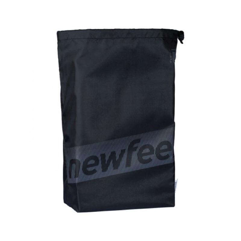 旅行鞋袋NEWFEEL