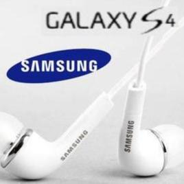 ⚡ 發貨 SAMSUNG GALAXY S4 i9500 Note2 N7100 Note