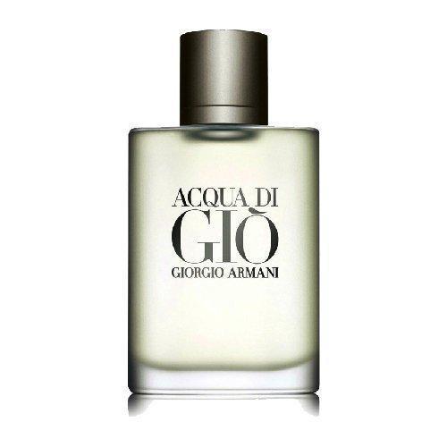 ◆NANA ◆Giorgio Armani Acqua di Gio 亞曼尼寄情水男性淡香