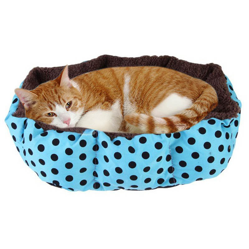 寵物床貓狗小動物床寵物床墊