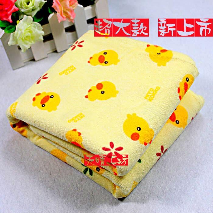 外貿西松屋黃色小鴨尿布墊大號120x70 防水尿墊隔尿墊床罩床包生理墊保潔墊防水床墊床單