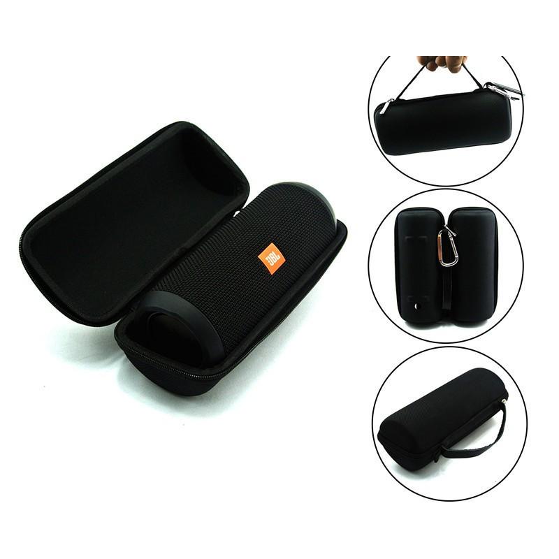 JBL FLIP3 收納盒音箱保護套迷彩收納包便攜