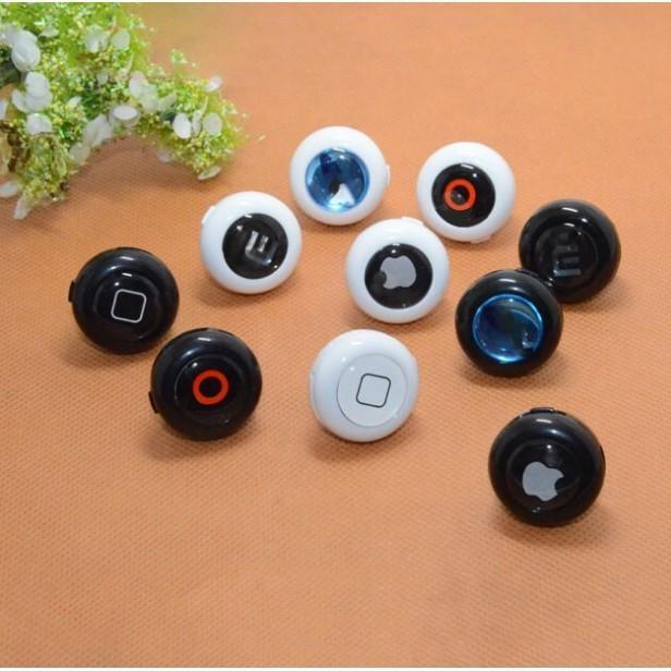 opp6756 微型無線藍牙耳機4 0 雙耳超小耳塞式4 1 迷妳立體聲手機 型韓潮
