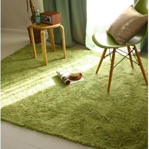 ~MIMI SHOP ~超 優雅絨毛地墊店長 !多色 夠大夠優雅客廳長方形茶几沙發床邊地毯