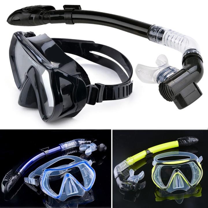 水肺潛水面罩乾燥浮潛水上 裝備