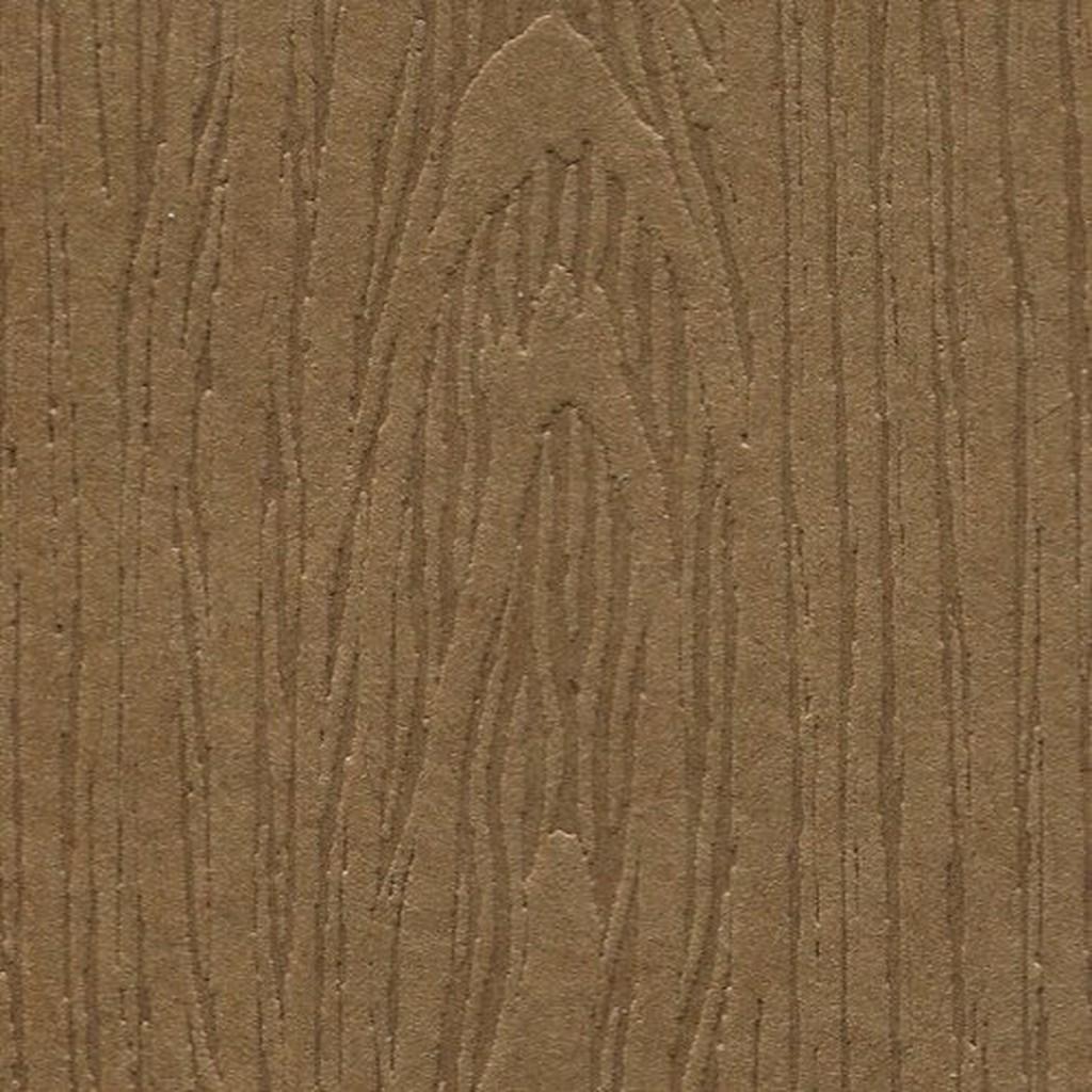 8524 木紋紙A4 240P 1 包25 張 卡片、刀模切割、打孔器創作紙張