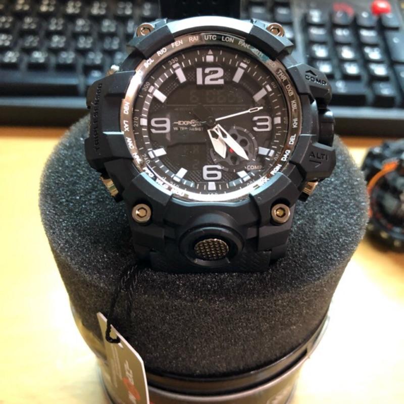 手錶 電子錶 鬧鐘 計時