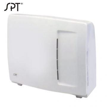 SPT 尚朋堂高效能HEPA 負離子空氣清淨機SA 2233F