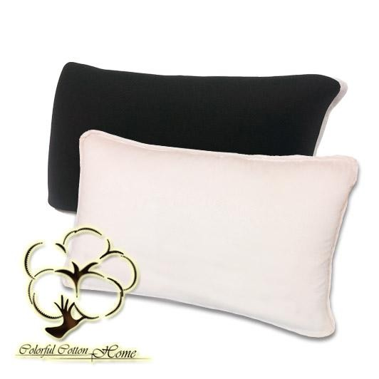 采棉居寢飾3D 會呼吸高彈力枕