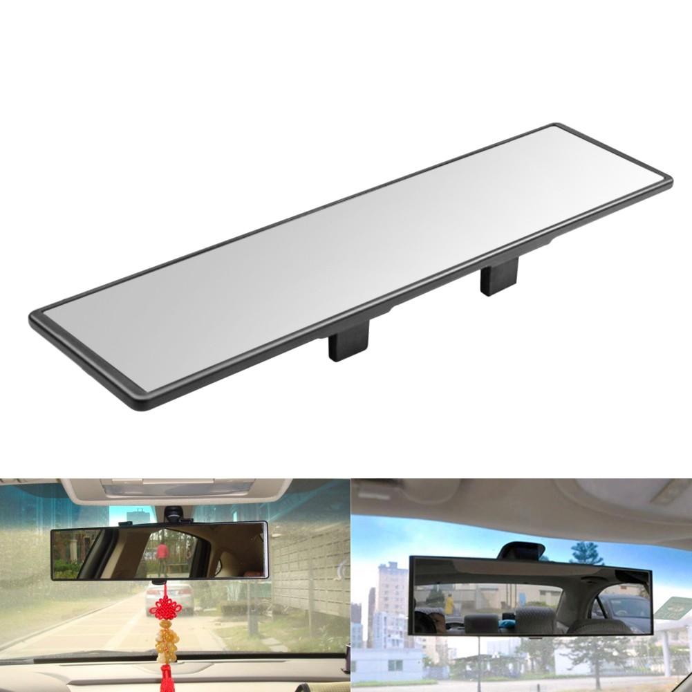 大視野曲面防鏡汽車後視鏡反光鏡車內倒車鏡廣角鏡盲點鏡