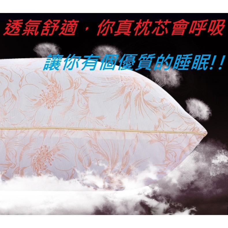 羽絨枕羽絲絨枕羽絲絨枕非獨立筒記憶乳膠床墊床包保潔墊被套竹炭枕乳膠枕