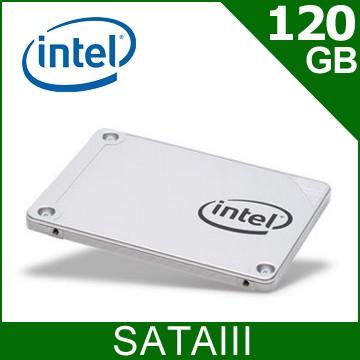 貨英特爾Intel 540s 540 120G 120GB 2 5 吋7mm 固態硬碟非5