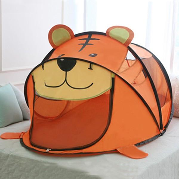 ~ ~ 兒童帳篷室內超大公主遊戲屋寶寶玩具屋嬰兒童卡通球池生日